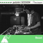 PA4-sess-Beast-web