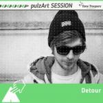 PA4-sess-Detour-web