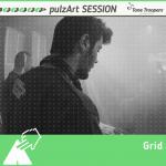 PA4-sess-Grid-web