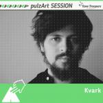 PA4-sess-Kvark-web