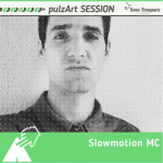 PA4-sess-Slowmotion MC-web