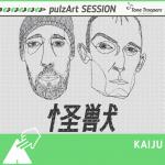PA4-sess-kaiju-web-2