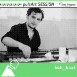 PA4-sess-kubbeat-web